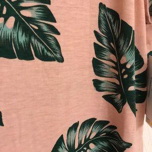 LuLaRoe Dresses - LuLaRoe Dani Dress